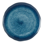 JCPenney Home™ Mosaic Round Melamine Serving Tray