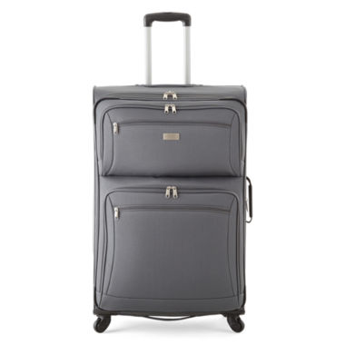 "jcpenney.com | Protocol® Centennial 2.0 30"" Spinner Luggage"