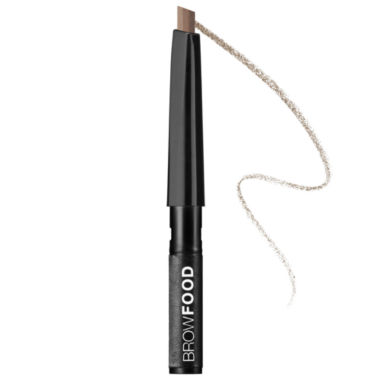 jcpenney.com | LASHFOOD Browfood Eco Precision 2-Tone Brow Pencil Refill