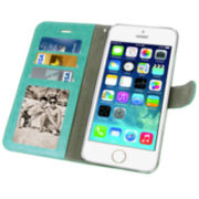 Natico Case for iPhone® 6 Plus