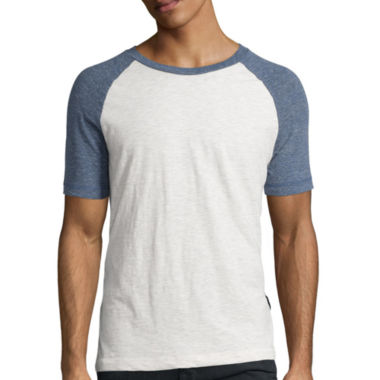 jcpenney.com | Arizona Varsity T-Shirt