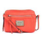 nicole by Nicole Miller® Mia Crossbody Bag