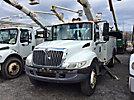(2) Tomahawk Skid Steer Mounting Plates (New/Unused)