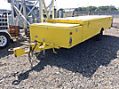 1972 AB Chance Hotstick Trailer