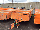 1982 AB Chance Hotstick Trailer