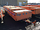 1985 AB Chance Hotstick Trailer