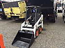 1999 Bobcat 453 Skid Steer Loader