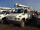 2001 Caterpillar DP25 Cushion Tired Forklift