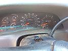 2001 Ford F450 Chipper Dump Truck