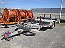 2001 Sherman & Reilly SRMPS-115A Extendable Pole Trailer