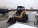2002 ASV Crawler Skid Steer Loader