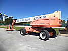 2002 JLG 1200SJR Articulating & Telescopic Manlift