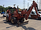 2004 Ditch Witch RT95 Cable Plow