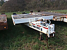 2004 Trail King TK18 T/A Tagalong Trailer