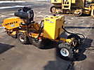2005 Carlton SP4012 Stump Grinder