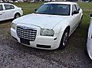 2006 Chrysler 300 4-Door Sedan