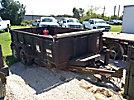 2007 Big Tex 12LP T/A Dump Trailer
