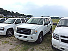 2008 Ford Expedition XLT 4x4 4-Door Sport Utility Vehicle
