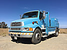 2008 Sterling Acterra Welder Truck