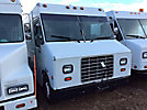 2009 GMC K2500HD 4x4 Extended-Cab Pickup Truck