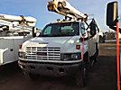 2010 Ford F150 4x4 Pickup Truck