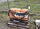 Airco 250-Amp Electric Welder