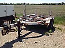 Allegheny Extendable Pole Trailer