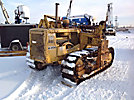 Caterpillar 561B Crawler Pipelayer/Tractor