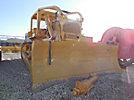 Caterpillar D8A Crawler Tractor