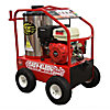 Easy Kleen 4000-PSI Hot Water Pressure Washer, gas (New/Unused)