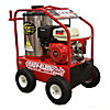 Easy Kleen Magnum Gold Series 4000-PSI Hot Water Pressure Washer, gas (New/Unused)