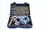 Huskie 11218SDS Hammer Drill (New/Unused)