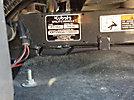 Kubota RTV900 4x4 Yard Cart, Kubota diesel, powershift, with EROPS & dump body