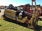 Versatech Skid Steer Hay Spear Attachment (New/Unused)