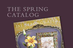 THE SPRING CATALOG