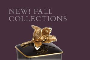NEW! FALL COLLECTIONS