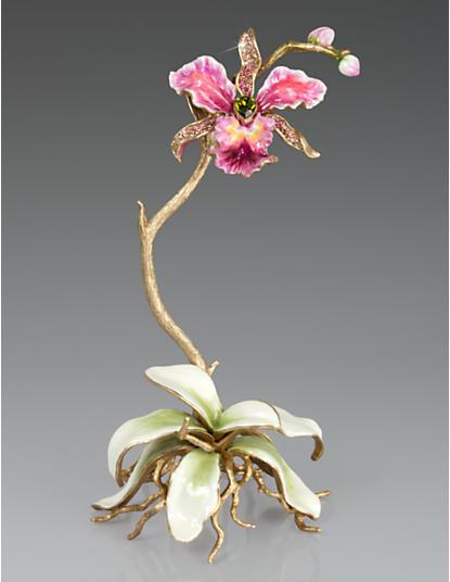 Marietta Orchid Objet - Flora