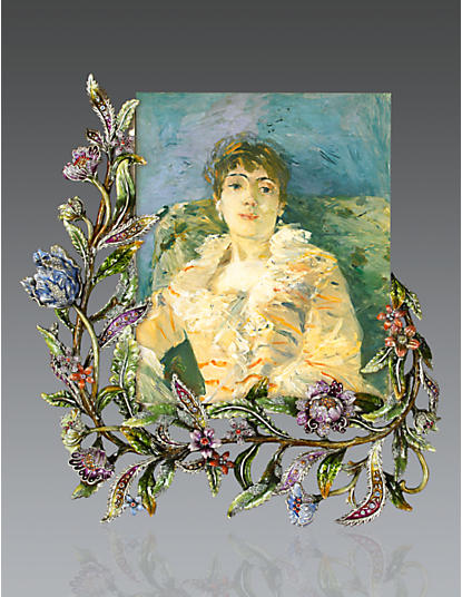 Amelia Vine and Floral 8