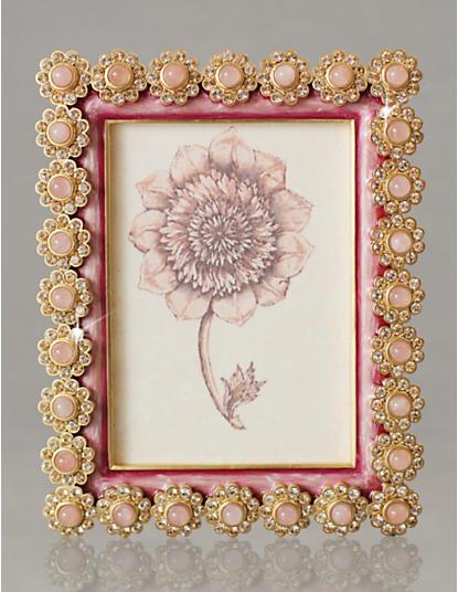 Leighann Flower Edge 3