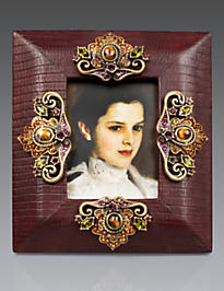 Blanca Leather 3