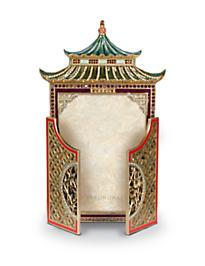 Colette Pagoda 5