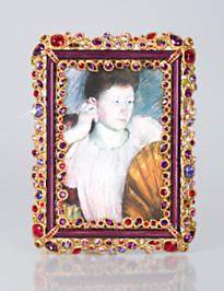 Abelard Bejeweled 4