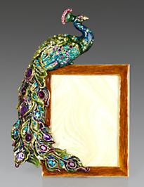 Grant Peacock 3
