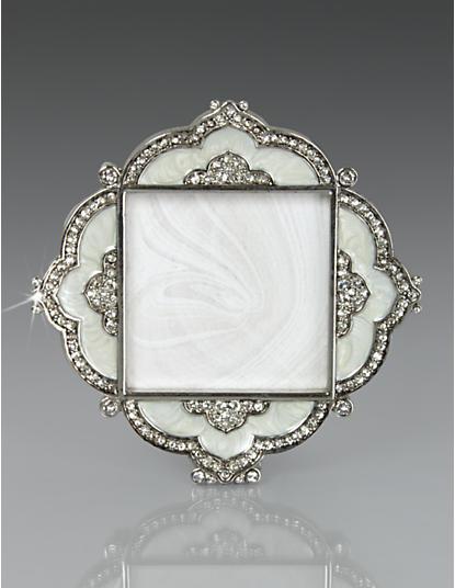 Warner Diamond 2