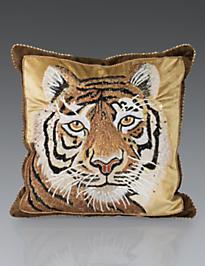 Tiger 18