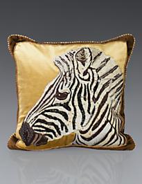 Zebra 18