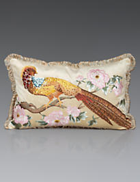 Golden Pheasant 16