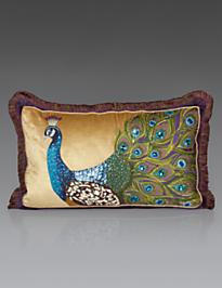 Peacock 16