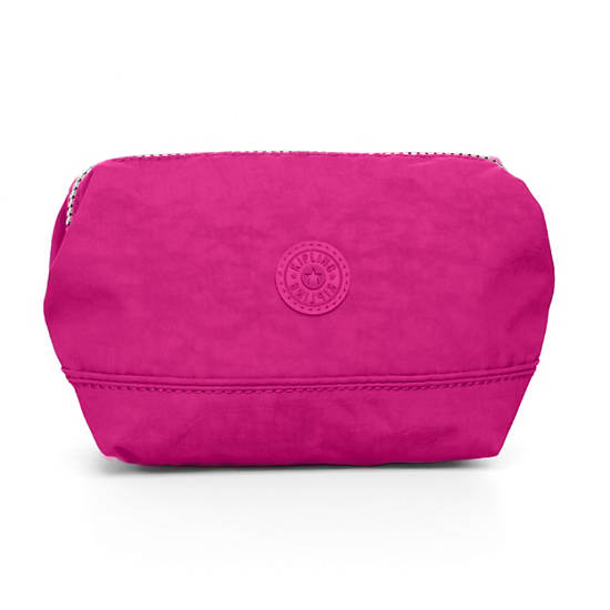 Marna Pouch,Very Berry,large