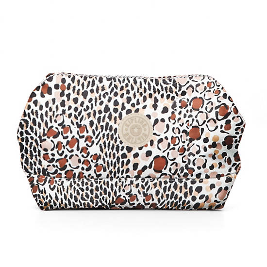 Marna Pouch,Leopard Prin,large